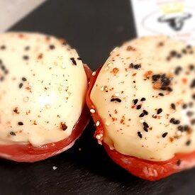 muffin roiati