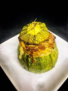 Zucchine Ripiene | Macelleria Roiati a Montecompatri